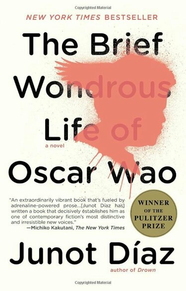 What are some must read books for people in their 20s quora this book might just cure you of pessimism the author takes readers on an emotional roller coaster with this pulitzer prize winning novel fandeluxe Image collections