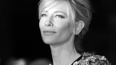 Who are the most beautiful French actresses in history