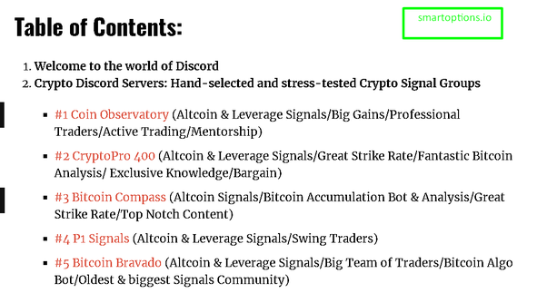 Why is it so hard for crypto trading bots to make reliable