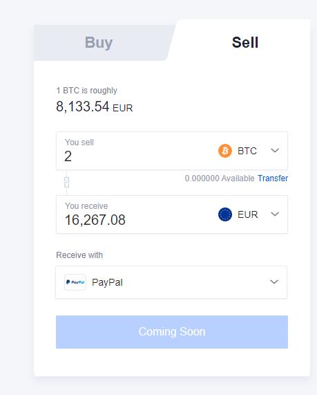 cum se face bitcoin în cuvinte simple)