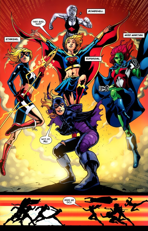 who is stephanie brown in dc comics what is her story and what s
