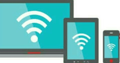 How to get WiFi without internet - Quora