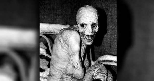 Was the 'Russian Sleep Experiment' real? What did it ...