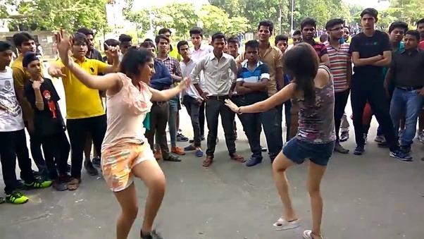 from Alan delhi hot school going girls