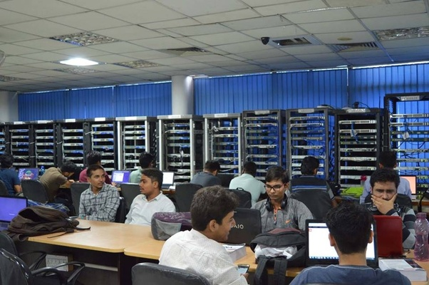 What are the prerequisites for the CCIE lab exam? - Quora