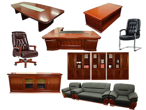 What Are The Benefits Of Office Furniture Online