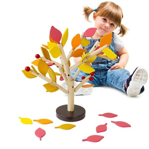 Are Montessori schools better than traditional daycare ...