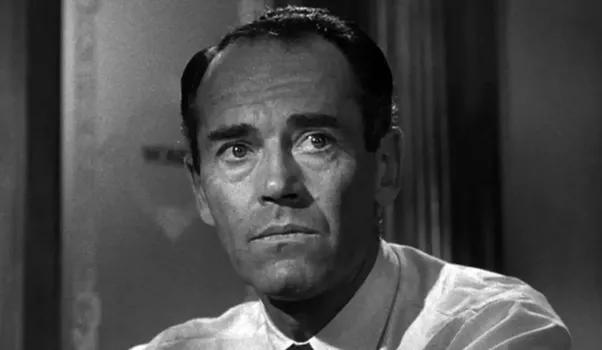 10 Greatest Films of Henry Fonda - The Greatest Movies ...