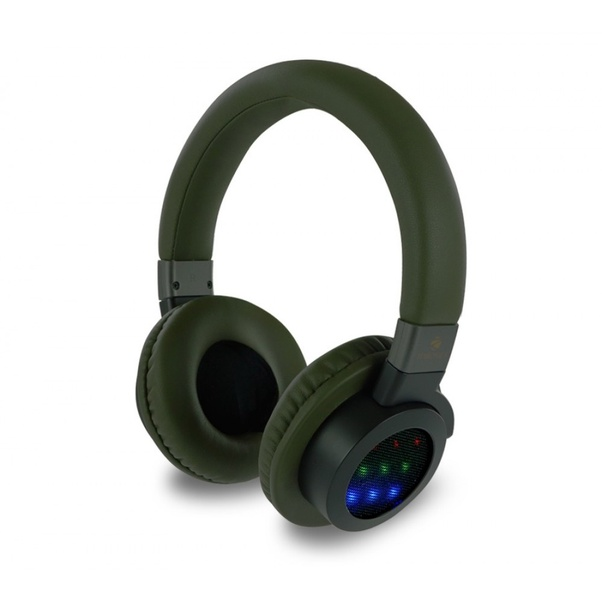 Which Are The Best Headphones Under 10000 Quora