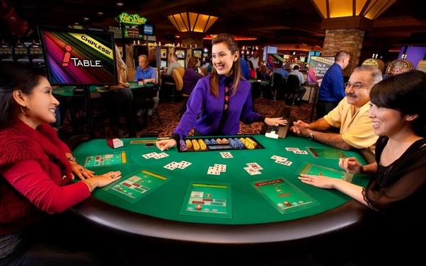casino ohne einzahlung november 2019