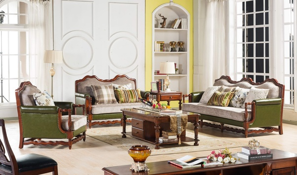 where is the place to buy cheap but high quality furniture that is especially strong and durable. Black Bedroom Furniture Sets. Home Design Ideas