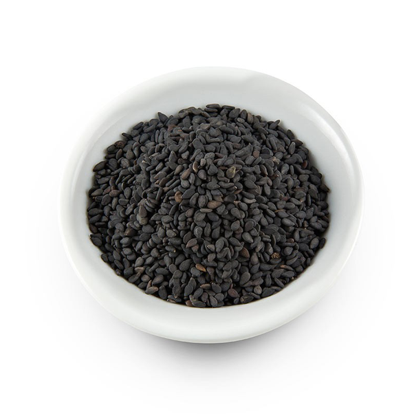 What Are Chia Seeds Called In Urdu Quora