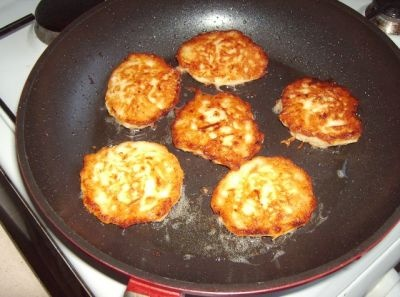 What are some recipes for russian food made from potatoes and soured what are some recipes for russian food made from potatoes and soured milk forumfinder Image collections