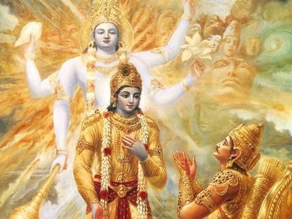 mahabharat-lord-krishna-mahabharat-3d-sri-krishna-