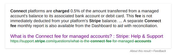 Je suis à la recherche d'un processeur de paiement en ligne pour une plateforme de crowdfunding basée sur les récompenses que je développe actuellement et je me demandais quelle plateforme je devais poursuivre: BancBox, WePay, Stripe, Paiements équilibrés, Braintree, PayPal ou Amazon Payments?
