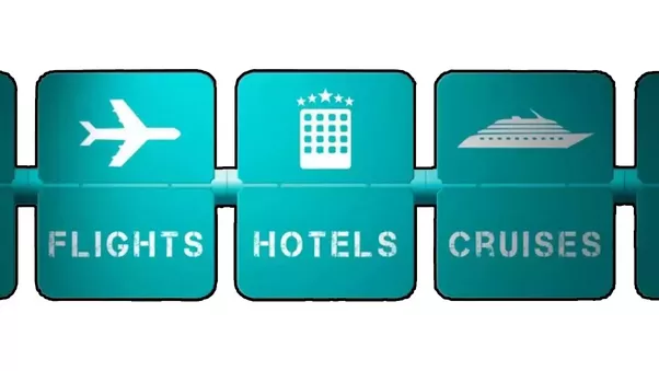 Booking Travel Online Advantages And Disadvantages