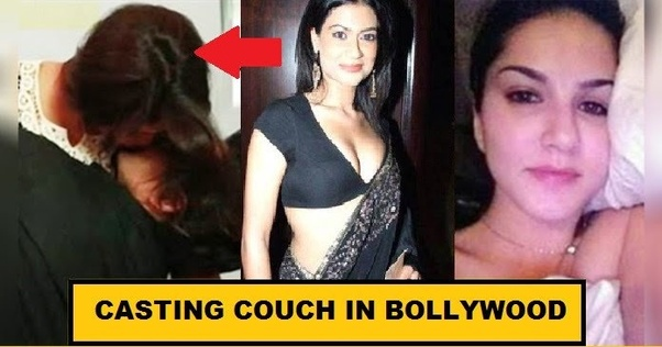 Which Bollywood actors admitted sleeping with co-stars? - Quora