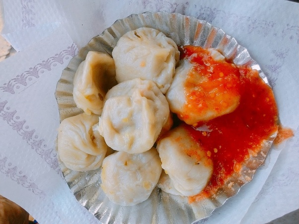 Which are the best places for food in Delhi? - Quora