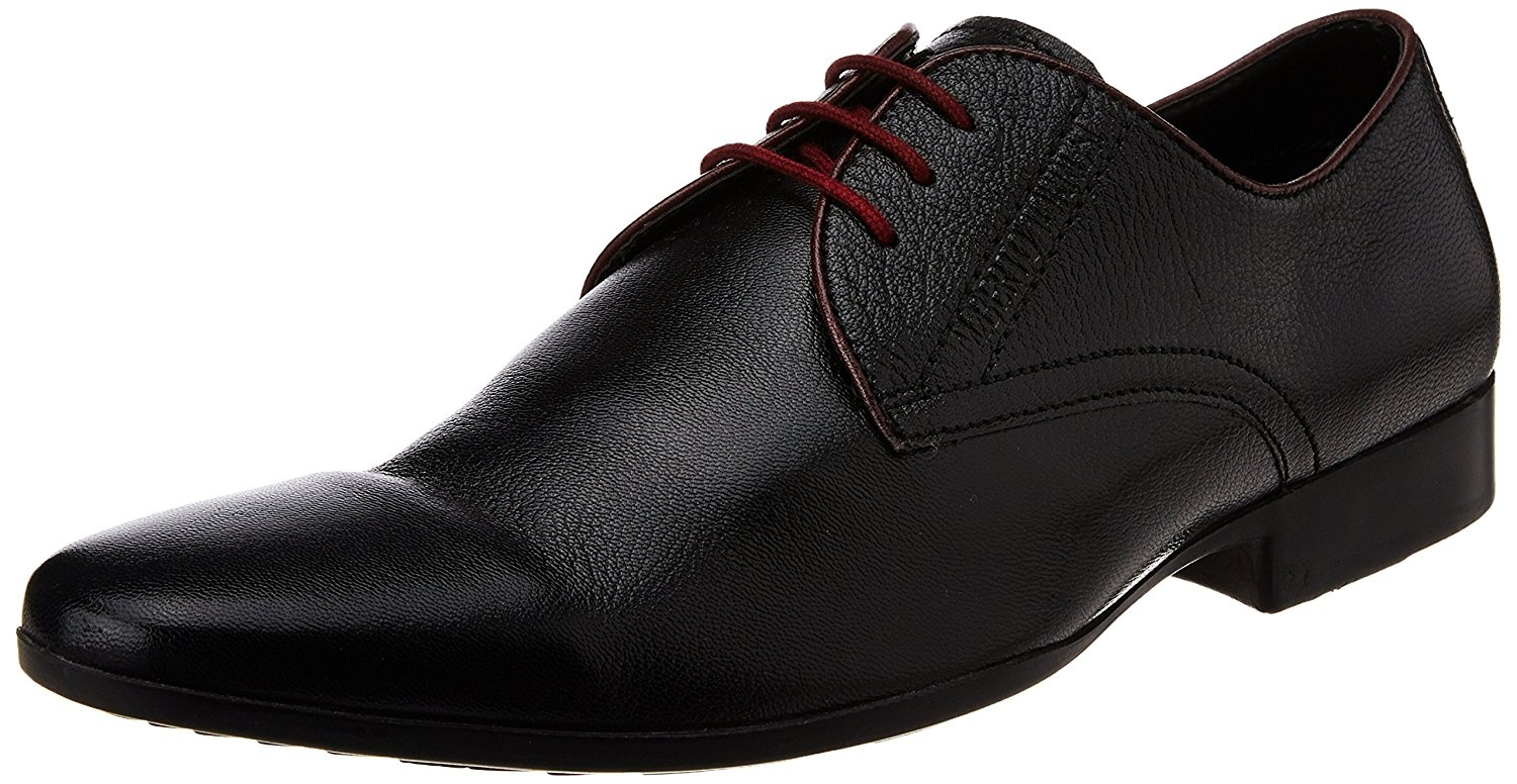Alberto Torresi Men s Leather Formal Shoes  This is one of the premium Formal  shoes from this brand made by leathers. 38d6f4e99f2a