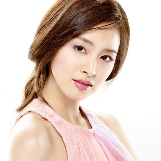 What Are The Most Beautiful Korean Actresses?