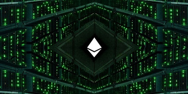 With The Increasing Demand Of Ethereum In India Every Individual Wants To Invest Mining As It Is Easy And No One Want Miss Out This
