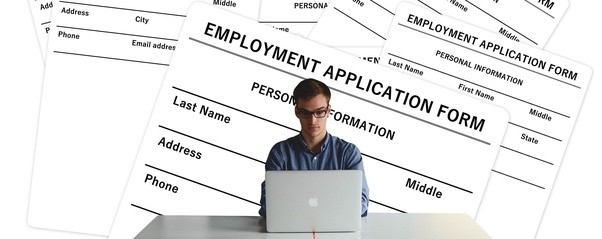 What job location should you put on resume when working remote? - Quora