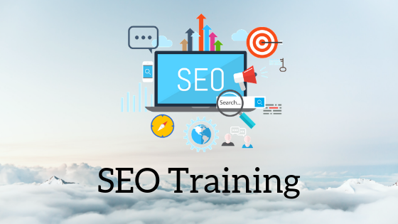 Do you require knowledge in coding when learning SEO? - Quora