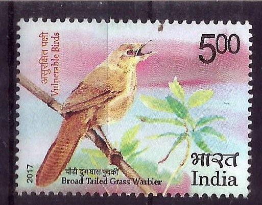 What Are Some Of The Most Beautiful Postage Stamps Ever