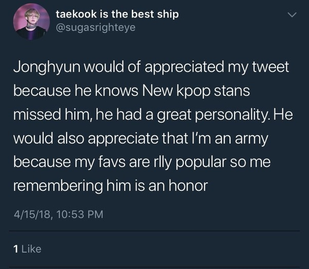 What is your unpopular opinion about K-pop? - Quora