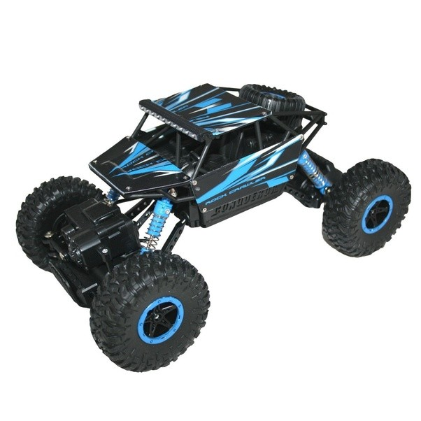 What Are The Fastest And Cheapest RC Cars?