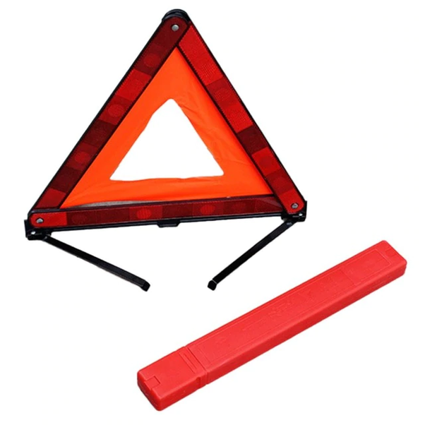 What Does A Triangle Sign Mean On The Road Quora