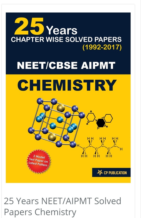 Pdf with aipmt solutions papers sample