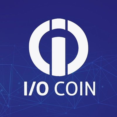 Iocoin crypto currency gemcore mining bitcoins