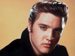 If Your Going Purely For Recognition Factor And Iconic Value Then Id Have To Say Its Elvis