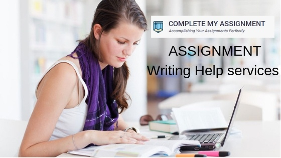 What Is Assignment Help  Quora Nowadays The Majority Of The Students Prefer Getting Their Assignments Done  Online They Feel That Its One Of The Best Sources To Get Your Work Done  In The