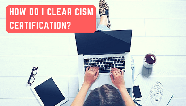 cism practice question database v13 16
