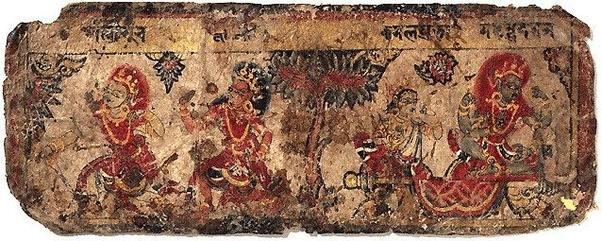 Ramayana Scientific Dating Wrong Ramani s blog