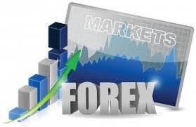 Forex why such big movements recently