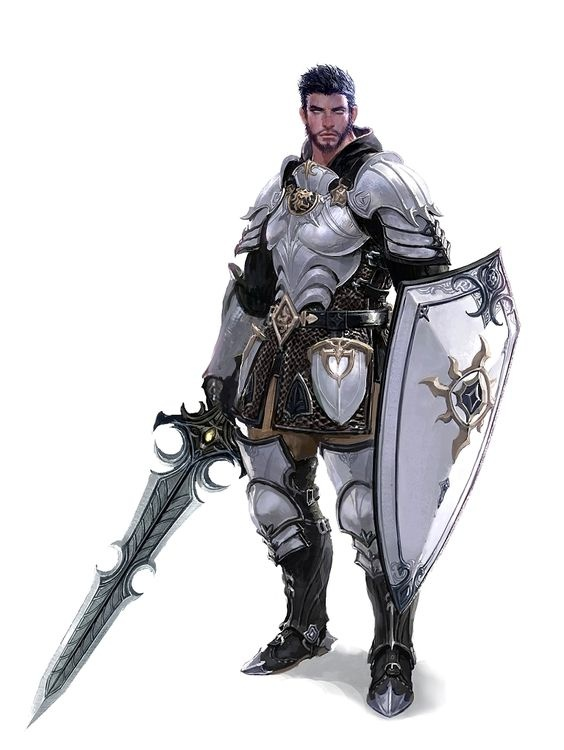 In D&D 5th Ed , is the paladin still a useful class, or do