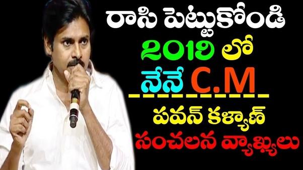 Are Kapus The Richest Communities In Andhra Pradesh Quora