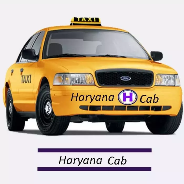is it a good idea to buy a car for a taxi service business like ola and uber how much money can. Black Bedroom Furniture Sets. Home Design Ideas