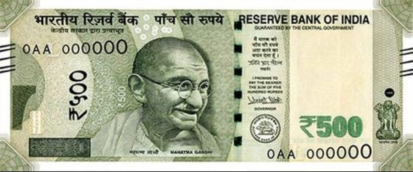Image result for indian currency