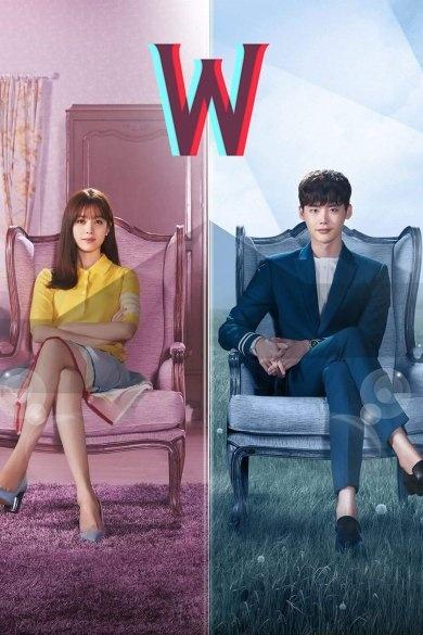 What are the best Korean dramas of 2016-2017? - Quora