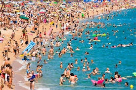 Nude beach jackass Nude Beach,