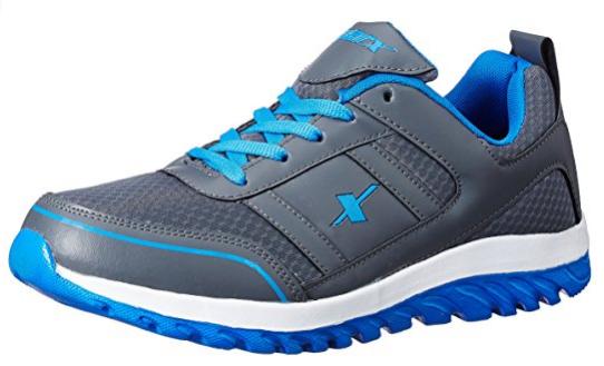 What are the best running shoes under 2000 in India (both in ... e334dd654