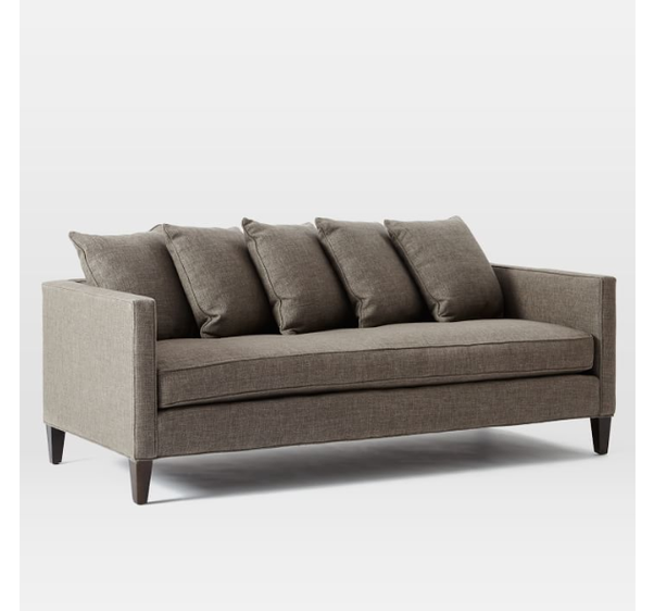 Which Is The Best Place To Buy A Sofa Online?