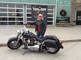 How is the value of a Harley Davidson bicycle determined? - Quora