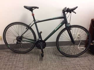 What's a good road bike for a beginner in their 30s? - Quora