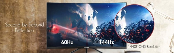 What is the best 24inch 144hz monitor under $250? - Quora
