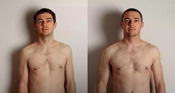 how to get wide shoulders